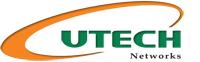 Utech.se Logotyp