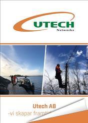 Läs mer om oss i våran broschyr